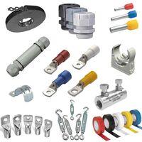 Elemente de fixare si accesorii